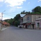 Армения. Дилижан имонастырь Гошаванк