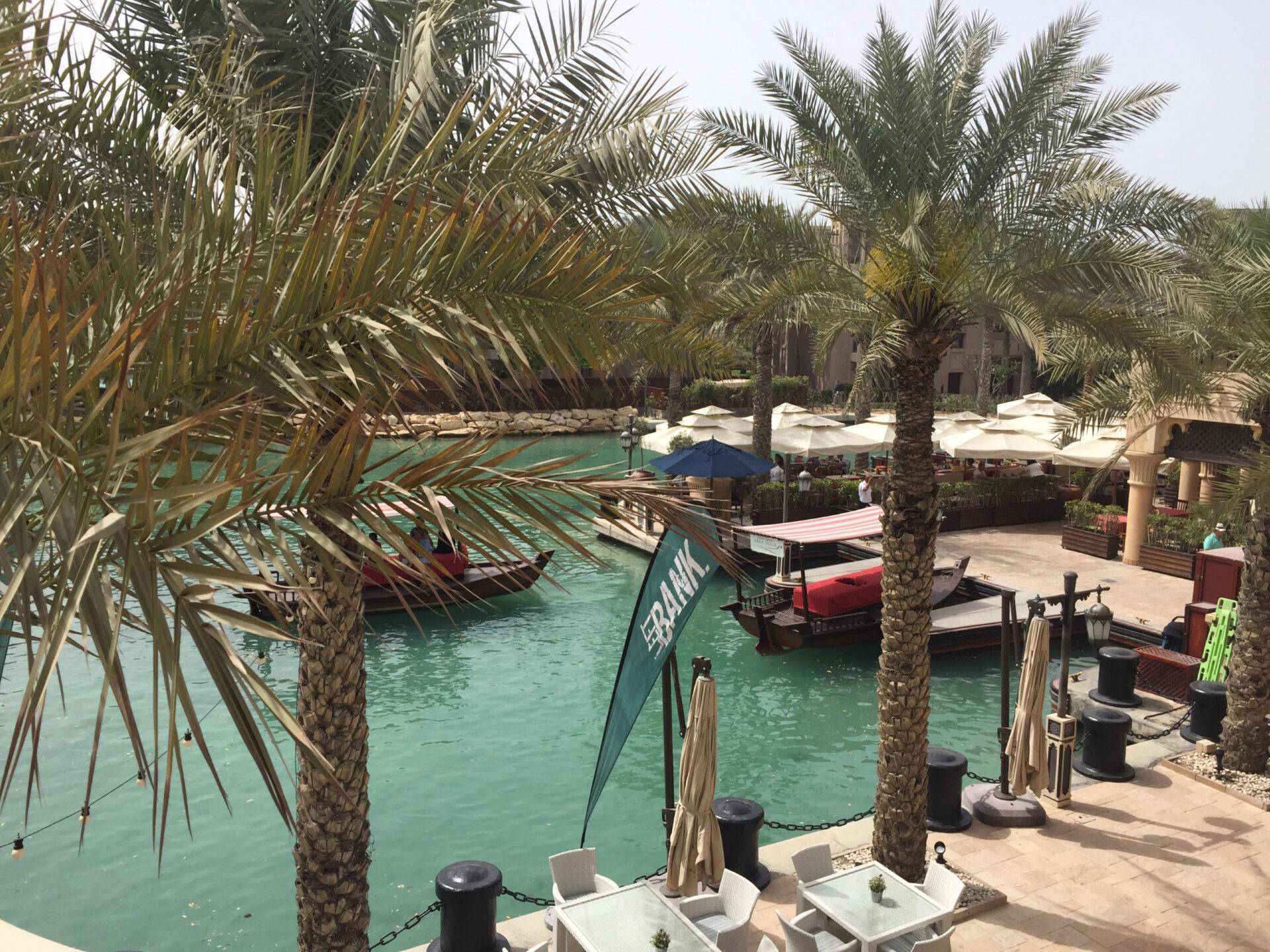 Дубай… вкусный… ароматный… колоритный…