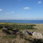 Армения наавто. Вокруг озера Севан