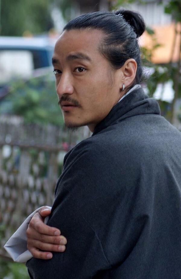 Королевство абсолютного счастья— Бутан