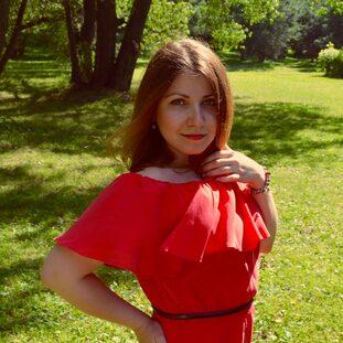 Елена Пражская