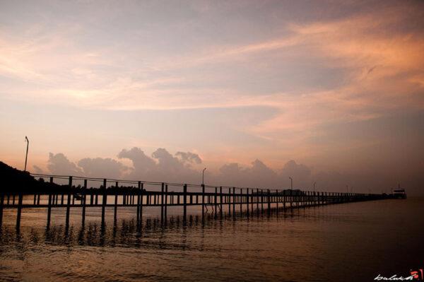 КоТао— далекий тайский остров