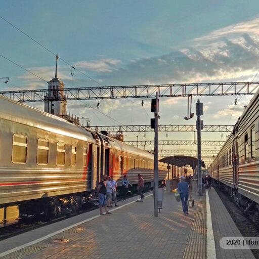 Волжский круиз. Часть 2: Краснодар — Астрахань