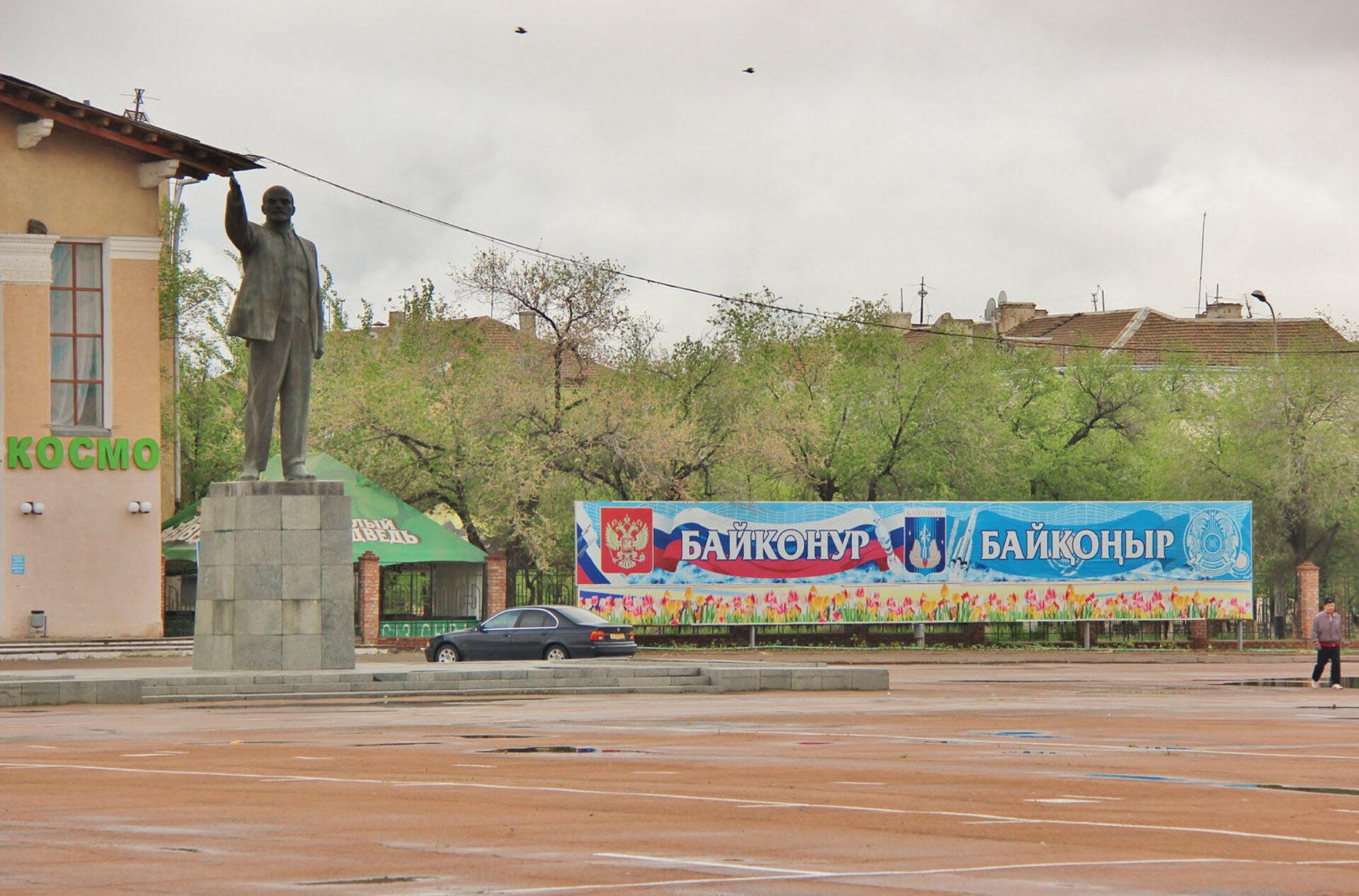 Узбекистан— погружение вАзию. Часть 1 (Самарканд)