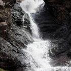 Национальный парк Алания. Прогулка доводопада Жемчужина.